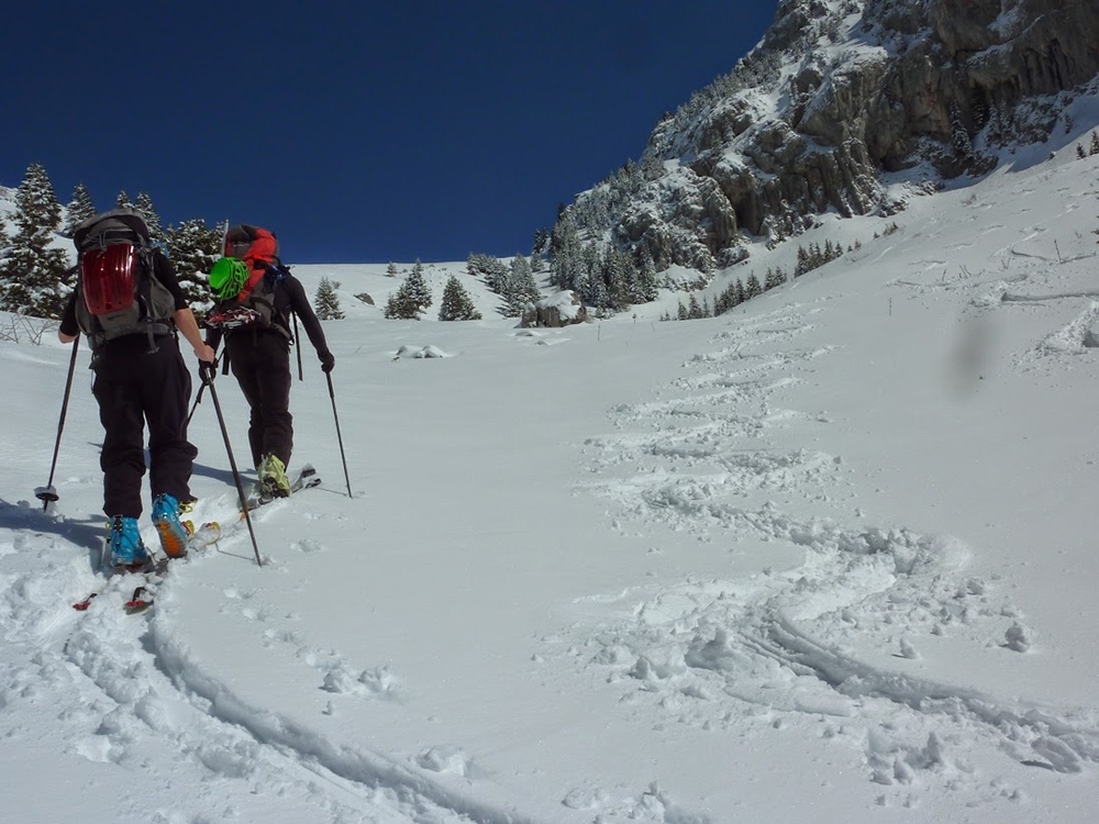 rando-ski2