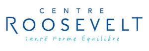 Client_centre-roosevelt