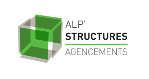alp-structures2