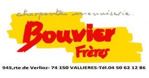bouvier_freres003