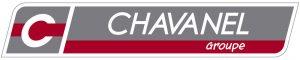 chavanel