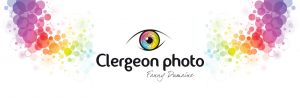 clergeon-photos