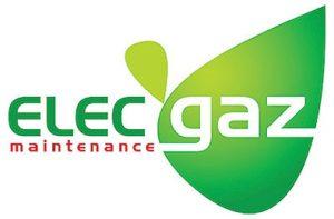 elec_gaz_maintenance_retina