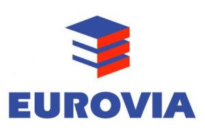 eurovia-77356