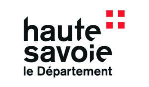 haute-savoie_departement