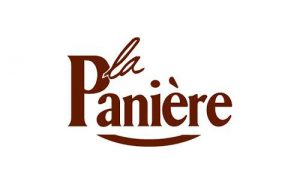 la-paniere