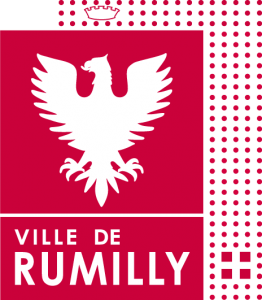logo-Ville-de-Rumilly-couleur