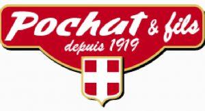 pochat_et_fils
