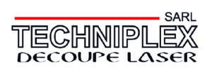 techniplex