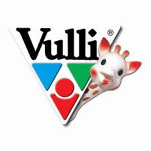 vulli logo__21118