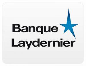www.banque-laydernier.fr