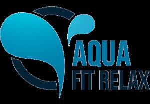 logo_aquafitrelax