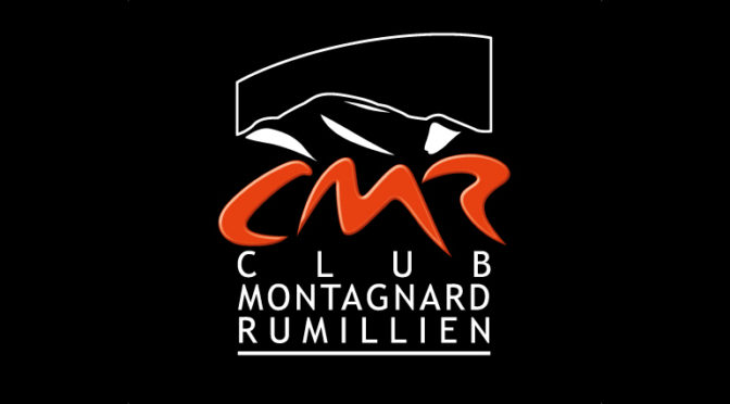 logo-website-CMR