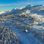 station_de_ski_chamrousse_493508
