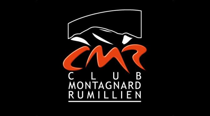 logo-website-CMR